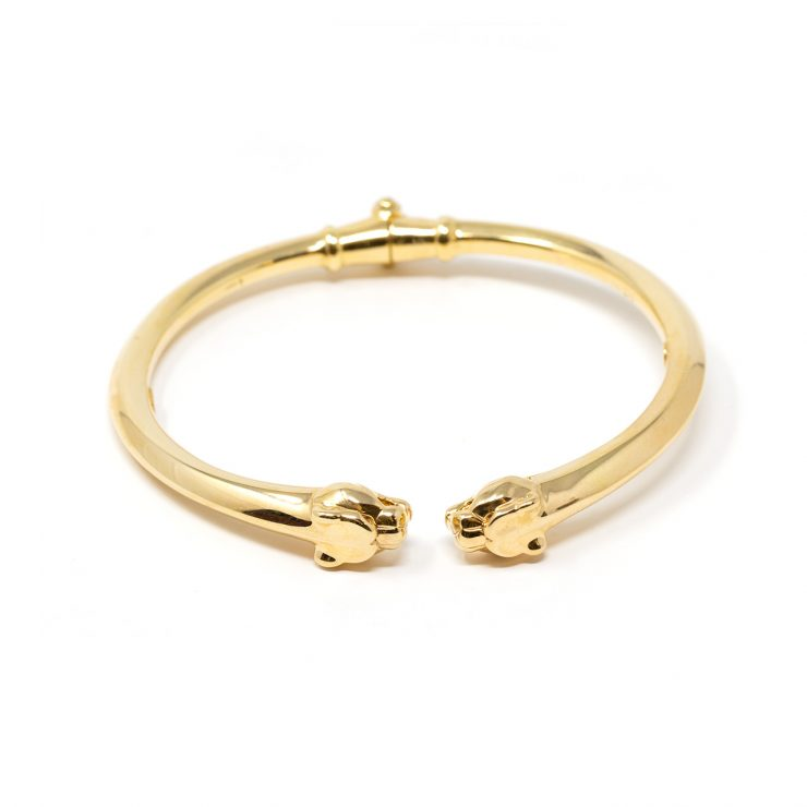 bracciali in oro a roma