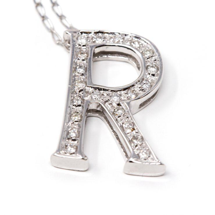 gioiello R risivi lab