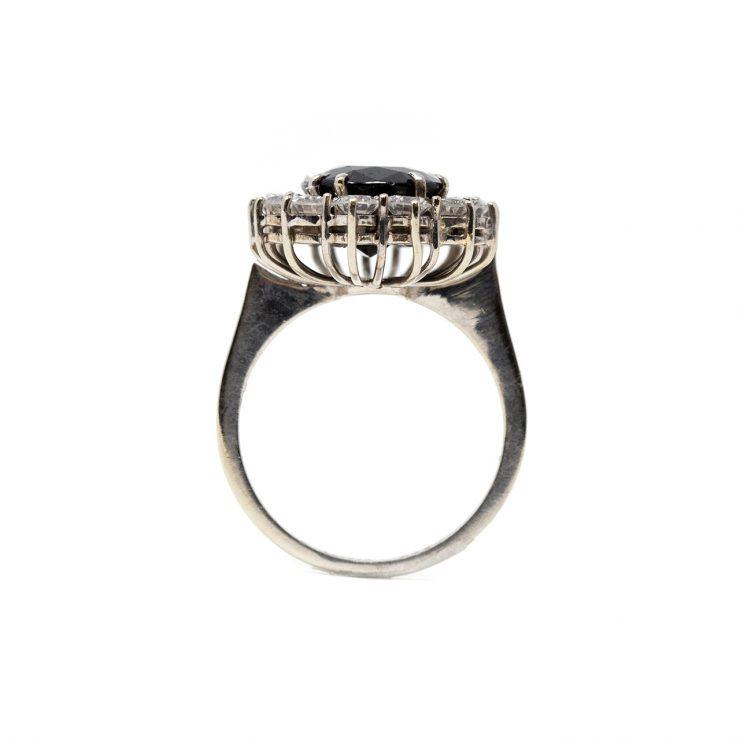 anello margherita risivi lab